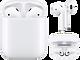 AirPods2搭配有線充電盒.png