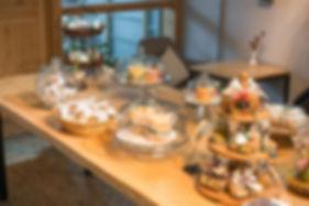 窗花手作甜點咖啡-3.jpg