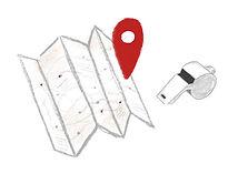 登山的裝備-4.jpg