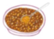 綠豆蒜.jpg