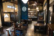 三平咖啡-3.jpg