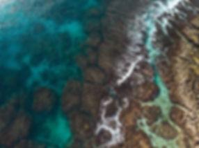 小巴里島灘岩-1.JPG
