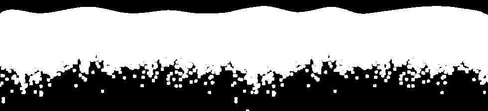 積雪2.png