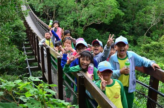 雙流自然教育中心01.JPG