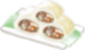 米食P6.png