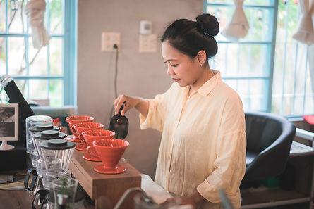 春若精品咖啡-4.JPG