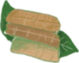 米食P1.png