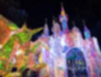 1.冰晶城堡.jpg