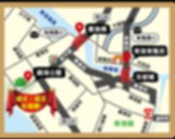 東港迎王位置圖-03.png