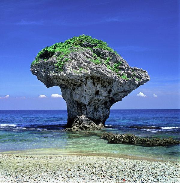 花瓶岩.jpg