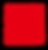 迎王海報icon-02.png