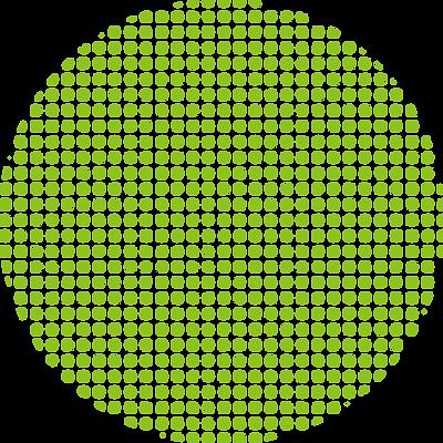 綠點.png
