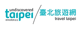 台北旅遊網-logo-for-website 350x125(白底).png