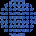 藍點3.png