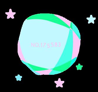 175583_工作區域 1.png
