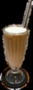 小白咖啡店-2.png