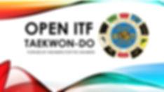openitf.jpg