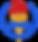 logo_uerj_cor_transp.png