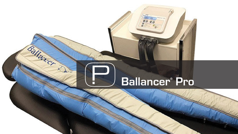 Ballancer Pro.jpg