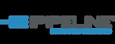 nav-logo_l3spVW2.png