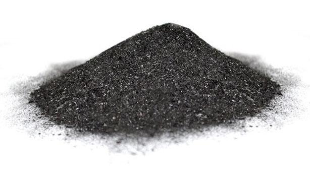 Активированный уголь.jpg