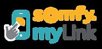 mylink_logo_grey2.png