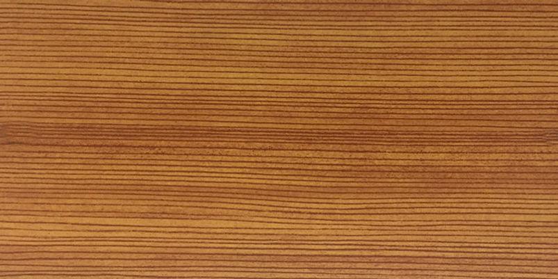 linetec-decoral-woodgrain-finish-America