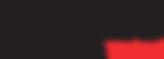 1-8 seater logo.png
