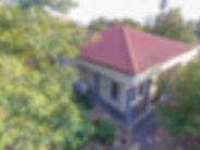 תיווך בקצרין יעד נכסים  (4).jpg