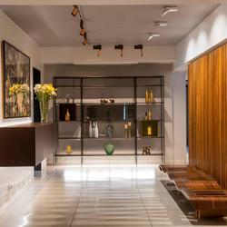 Kolkata Apartment