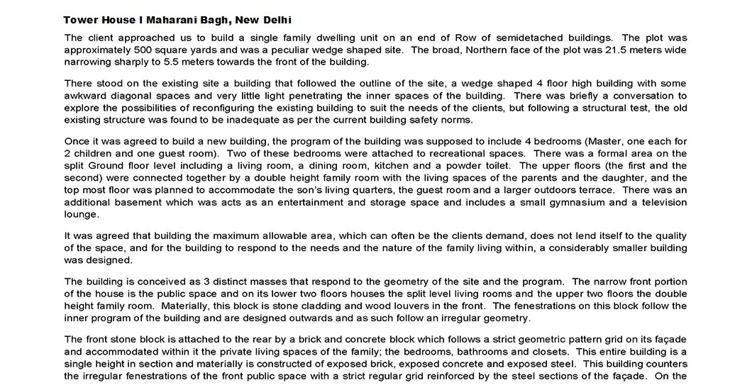 Copy of Brick house_Page_1 edit