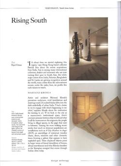 29. Design anthology-2020_page-0002