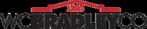 WCB-hi-res-logo-color.png