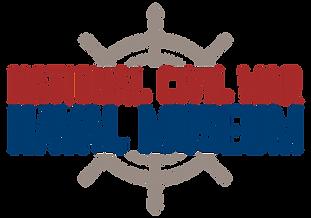 main_logo-01.png