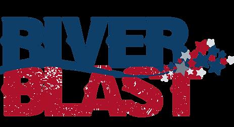 River%20Blast_logo_edited.png