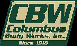 ColumbusBodyWorks.png