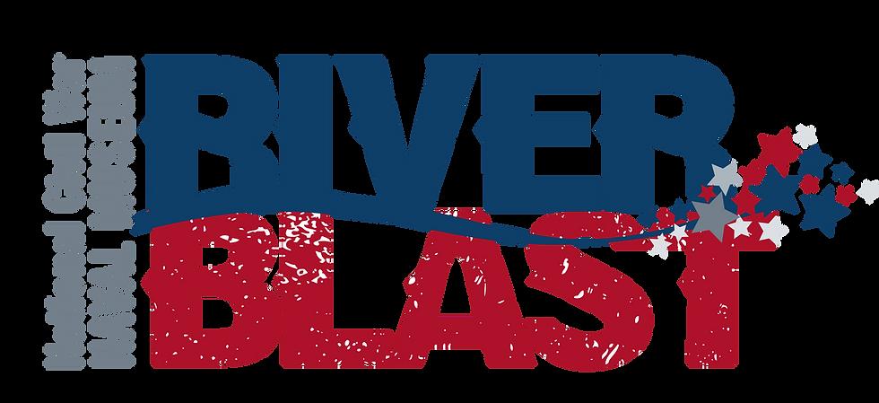 River Blast_logo.png