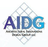 ArchitecturalDesignGroup.jpeg