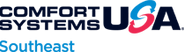 comfort-systems-logo.png