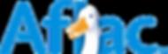 Aflac-Logo-MC-spon.png