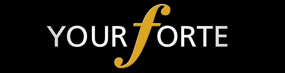 Your-Forte-Logo-2020_edited.jpg