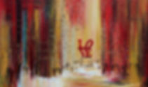 Ermilkina_Love New York_36x60_oil.jpg