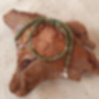 Jade Buttons_kl.jpg