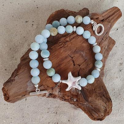 Aquamarine Perlen matt Seestern_kl.jpg