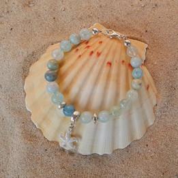 Armband Aquamarine Seestern_kl.jpg