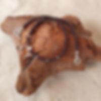 Granat Seestern_kl.jpg