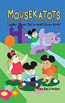 Mousekatots Cover.jpg