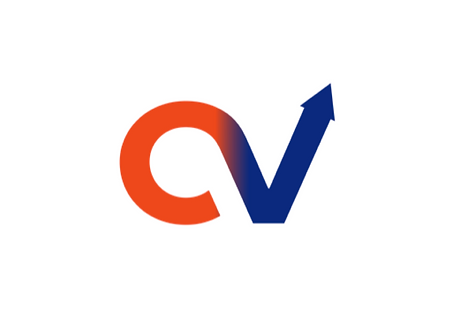 CV Favicon.png