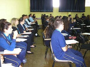 Brigada Colegio estilo 122014.JPG