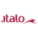italo-treno-vector-logo-small.png